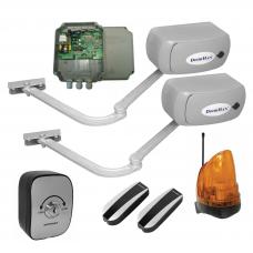 Комплект привода для распашных ворот DoorHan ARM-320KIT
