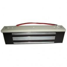 Электромагнитный замок AccordTec ML-295K