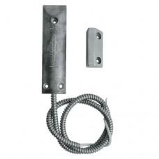 Извещатель охранный точечный магнитоконтактный ИО 102-20 А2М (3)