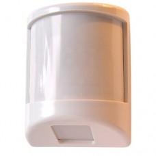 Извещатель охранный объемный оптико-электронный Астра-5 исп.А (ИО 409-10)