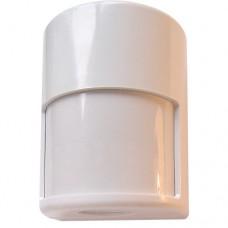 Извещатель охранный объемный оптико-электронный Астра-9 (ИО 409-22)