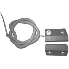 Извещатель охранный точечный магнитоконтактный ИО 102-20 Б2П (2)