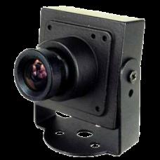 AHD видеокамера Amatek AC‐AMQ20B