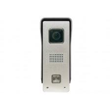 Optimus DS-720W Панель видеодомофона