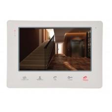 Optimus VM-7S Цветной видеодомофон