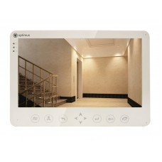 Optimus VM-E10 Цветной видеодомофон