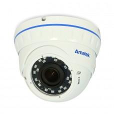 IP-видеокамера Amatek AC‐IDV203V
