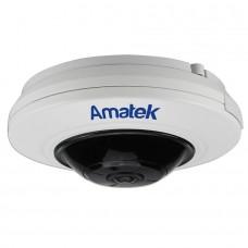 IP-видеокамера Amatek AC‐IF602