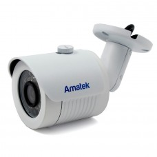 IP-видеокамера Amatek AC‐IS132