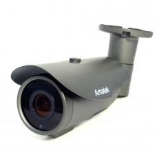 IP-видеокамера Amatek AC‐IS136V