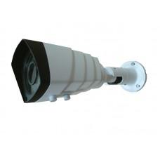 AHD видеокамера Economy Line EL MB1.0(2.8-12)OSD
