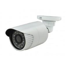 IP-видеокамера Economy Line EL IB1.0(3.6)
