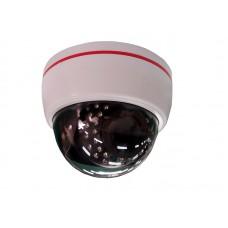 AHD видеокамера Economy Line EL MDp1.0(2.8-12)