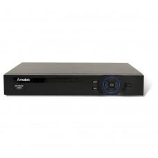 IP-видеорегистратор Amatek AR-N3252