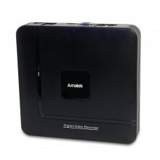 IP-видеорегистратор Amatek AR-N421PL