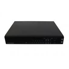 IP-видеорегистратор Optimus NVR-2324