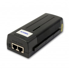 Инжектор PoE Amatek AN-PI30G