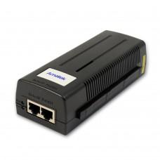 Инжектор пассивный PoE Amatek AN-PI60P